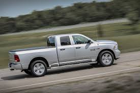 2017 Ram 1500 Reviews And Rating | Motor Trend 2018 New Ram 2500 Dodge Truck Crew 149wb 4x4 St At Landers Serving 1948 Dodge Truck Was Used For Hard Work On Southern Rice Farm Gas Monkey Garage Icon Vehicle Dynamics Jolly Green Giant 3500 Caridcom Gallery Lot Shots Find Of The Week 1951 Truck Onallcylinders 2016 Toyota Tundra Vs 1500 My New 2019 Limited Ram Forum Forums 1950 Hot Rod Network Etorque System What It Is And How Works Rewind M80 Concept Should Build A Compact Rugged Has Secret Inside A Small Electric Motor