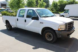 2003 FORD F350 227,000KM, WORK TRUCK, MECHANIC SPECIAL, UNDIAGNOSED ... Modern Semi Truck Problem Diagnostic Caucasian Mechanic Topside Creeper Ladder Foldable Rolling Workshop Station Army Apk Download Free Games And Apps For Simulator 2015 Lets Play Ep 1 Youtube 5 Simple Repairs You Need To Know About Mobile New Braunfels San Marcos Tx Superior Search On Australias Best Truck Mechanic Behind The Wheel Real Workshop3d Apkdownload Ktenlos Simulation Job Opening Welder Houghton Lake Mi Scf Driver Traing Servicing Under A Stock Image Of Industry Elizabeth In Army When Queen Was A