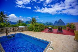 100 J Mountain St Lucia CRYSTALS ST LUCIA Updated 2019 Prices Hotel Reviews