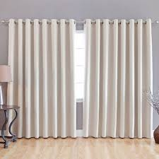 100 curtains made for traverse rods blinds u0026 shades