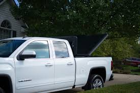 Three Benefits Of A Tonneau Cover | Truck Accessories What Type Of Truck Bed Cover Is Best For Me Gator Trifold Tonneau Covers 2012 Ford F150 Pickup Vin Sn 1ftex1em9cfb 4x4 Ext Cab Images Soft Roll Bar Brackets Solid Fold 20 Tool Box Alamo Auto Supply Weathertech 8hf020015 Alloycover Hard 41 Folding Covers Caps Lids Tonneau Camper Tops Cash Not The Only Benefit A Leer Cap Pick 38 Houston Sweet 16s 2016 Pick Up Round Trailer Life