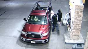 Vet Beaten, Robbed At San Bernardino Gas Station; Suspects Sought ... Mobile Bottling Lines Help Small Wineries Save Space Aggravation Mtvr Stock Photos Images Alamy Faust Part I Amazoncouk Johann Wolfgang Von Goethe David Fleet Services Zen Cart The Art Of Ecommerce Sausage Museum New Selma Armored Vehicle Now On Duty San Antonio Expressnews March Mayhem Brackets Us Foods Pics Truckingboards Ltl Trucking Forums Bruce Fm1dfc Twitter Playing Trucks Today Amazoncom A Tragedy Parts One And Two Fully Revised