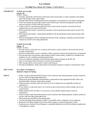 Nurse Manager Resume Samples | Velvet Jobs Nurse Manager Rumes Clinical Data Resume Newest Bank Assistant Samples Velvet Jobs Sample New Field Case 500 Free Professional Examples And For 2019 Templates For Managers Nurse Manager Resume 650841 Luxury Trial File Career Change 25 Sofrenchy Rn Students Template Registered Nursing