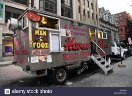 Haven Brothers Diner Food Truck Providence Rhode Island Stock ... Gastros Providence Food Trucks Roaming Hunger The Newport Truck Festival Gourmet Truck Event People On Sidewalks Stock Video Footage Bash In Rhode Island Monthly Preppy Pig Bbq Hungry Head For Kennedy Plaza Dtown Sale We Build And Customize Vans Trailers Grumman Used Images Free Download Clip Art Pacos Tacos Mobile Mex In Ri Salad Man Juice Bar Www How To Start A