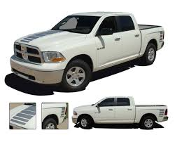 POWER RAM : 2009-2016 2017 2018 Dodge Ram Decals Strobe Hood Bed ... The Decal Shoppe Car Graphics Truck Graphic Decalsvinyl Horse Horses Cowboy Mountains Scenery Decal Decals Graphics 82 Boat Wrap Car Wraps Boat Cars 32017 Chevy Silverado 1500 Pickup Champ Decals 3m Pro 4x4 Off Road Vinyl Vehicle Amazoncom Ram Hemi Hood Graphic 092018 Dodge Ram Split Center For Universal Hemi Hood Stripe Mopar Product Bed Stickers Upper Kit Breaker 42018 Wet And Dry Tds Towing Service Gsc 100 900 Series Ford F150 Sticker Genius