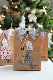 Meijer Christmas Tree Bag by 210 Best Bags Images On Pinterest Boxes Gifts And Bags