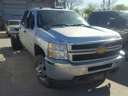 1GB4CZCG3EF138937 | 2014 SILVER CHEVROLET SILVERADO On Sale In TX ... Ford Corpus Christi News Of New Car Release 1ftyr10d67pa36844 2007 Black Ford Ranger On Sale In Tx Corpus Craigslist Used Cars And Trucks Many Models Under 2019 Volvo Beautiful Truck Sales In Tx 2015 Chevy Silverado 2500 Hd 4x4 2014 2018 Chevrolet For At Autonation Dealer Near Me South Wilkinson Refugio Serving Beeville Victoria Love Preowned Autocenter Dealership 1fvhbxak44dm71741 2004 White Freightliner Medium Con Carvana Brings The Way To Buy A Business Wire Sales