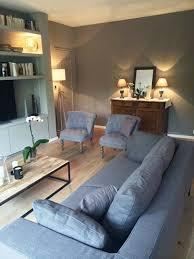 decoration maison a vendre dcoratrice d intrieur m6 amazing prix kit maison ossature bois