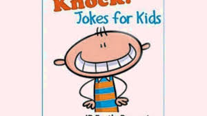 Halloween Knock Knock Jokes For Adults by 101 Knock Knock Jokes For Kids Joke Books For Kids Vol 1 Youtube