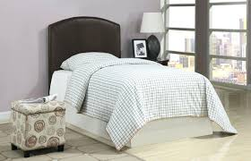 Cheap Upholstered Headboards Canada by Furniture Upholstered Twin Headboard Images Bedroom Inspirations