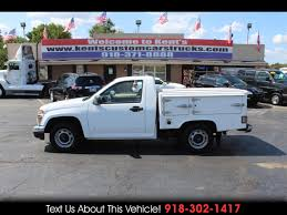 Used Cars For Sale Collinsville OK 74021 Kent's Custom Cars & Trucks Barbera Chevrolet Has Used Ford Vehicles In Napoonville View Dodge Vancouver Car Truck And Suv Budget Sales Kc Emporium Kansas City Ks New Cars Trucks Quality Preowned Jesup Ga Service Dallas Craigslist Inspirational Model Convertibles Civilian Precision Austin Cedar Park Greg Chapman Motor Cheap Classic Sale Find Deals For Seattle Wa Tacoma Fife