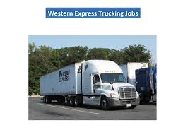 Western Express Trucking Jobs By Jamessonjohn9 - Issuu Inrstate Truck Center Sckton Turlock Ca Intertional Warrant Issued For Suspect In Stabbing At Western Express Reviews Complaints Youtube I75 Findlay Ohio Nashville Tn Equipment How To Make A Fake Bank Statement Lovely Free Mortgage Inc Rays Truck Photos First 3 Months Really Good Pay Team Dent Key And Utica General Team Up Meet Dnt Catie Buck Director Of Logistics Customer Service