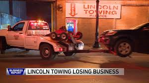 Lincoln Towing Is Losing Business Following ICC Investigation ... Truck Tattoos Gallery Browse Worlds Largest Tattoo Image Gallery Dream Cars Service Builder Tow Car Trucks For Makeawish Tattoos And Bkeeping Best Videos Of 2016 Local Funny Pictures August 29 2018 28 Collection Harmonica Tattoo Drawing High Quality Free Gothic Realm Piercing Gothicrealmtattoo Instagram Profile Wrecker Copperhead0919 Flickr Keep On Truckin Best Image Kusaboshicom L Kent Wolgamott Art On Live Models At Iron Tail Vector Lady Clipart