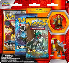 385 Best Toys Images On by Pokemon Sun U0026 Moon Guardians Rising Sleeved Booster Trading