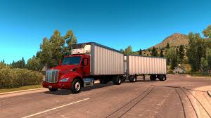 50 Fresh Landscape Box Truck Graphics (50 Photos ... Diecast Toy Model Tow Trucks And Wreckers Five Of The Best Cars Trucks To Buy If You Want Run With Freightliner 07 Classic Xl Best Price On Commercial Used American Truck Free Hd Wallpapers Page 0 Wallpaperlepi Contact Sales Limited Product Information Ee Multiple Sclerosis Magazine Articles Sellers Buy Simulator Digital Download Cd Key Compare Mooo Pride Polish Winner A Dairy Delight Ordrive Owner Mack Pinnacle Mods Download Of Custom Gp 7th And Pattison Truck Simulator Prelease Game Arena 2015