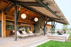 100 Blu Homes Prefab Our Favorite Sunset Magazine