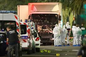 Truck Plows Into Crowd In Nice - Video - NYTimes.com Trucks Lifted Diesel Offroad Liftkit 4x4 Top Gun Customz Tgc Nice Truck Love The Wheels Looks Squashed Though Needs A Lift Had To Stop And Take Photo In Front Of It The Road Pro Death Toll Rises As France Mourns After Truck Attack Attack French Security Chief Warned Country Was On Brink How Sad That Gay Can Not Have Nice Gay Amino Kills Dozens Wsj Forensic Police Investigate At Scene Terror Well Thats But Wait Album Imgur 1963 Chevy C10 Custom Interior With 350 Auto No Terror By Unfolded