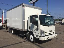 Isuzu Trucks In Jacksonville, FL For Sale ▷ Used Trucks On ... Used 2006 Toyota Tacoma For Sale Jacksonville Fl 2018 Chevrolet Silverado 1500 2014 Tundra 2wd Truck For In 32256 Car Dealership Accurate Automotive Of Ford F150 At Coggin Honda Vin Cars Trucks Jax Exports Inc 2016 Crew Cab Xlt 4wd Less Than 3000 Dollars Autocom 20 Gmc Sierra 2500hd 3500hd Beautiful 2013 1ftfw1ct9dkd77828 Hale Trailer Brake Wheel Semitrailers Parts Commercial Dodge Gmc Sprinter Diesel F250 F