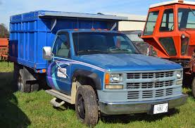 1993 Chevrolet 3500 HD Cheyenne Truck With Dump Bed, Dual Wheeled ... Why Are Commercial Grade Ford F550 Or Ram 5500 Rated Lower On Power Fs 2001 Chevy 3500 Dump With Boss Plow And Spreader Plowsite 2000 Indigo Blue Metallic Chevrolet Silverado Regular Cab 4x4 Dump Truck Item66010 Unique Bed Pickup Chassis In Truck Item D7067 Sold Sweet Redneck 4wd 44 Short For Sale 3500 Trucks Used On Buyllsearch Motors Liquidation Nj Bargain Classifieds Of New Jersey Used 2011 Chevrolet Hd 4x4 Dump Truck For Sale In New Jersey