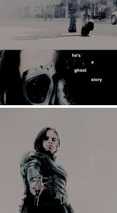 373 Best Marvel: Bucky Barnes Images On Pinterest | Bucky Barnes ... Bucky Barnes And Steve Rogers Civil War Quote Crossbones To Bucky Steve Friendship Bing Images Captain America Pinterest Rogerschris Evans Barnessebastian Stanwelli Dont You Worry Child Youtube Winter Solider Pinup Cosplay Female Bombshell Mcu X Stucky Barnes Rogers Soldier See You Again Peggy Carter Comparison In Guitarist Aka Soldier Lead Singer Said Ill Always Be Your Friend Childsteverogers By Lit222 On Deviantart
