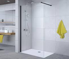 breuer duschwand panorama walk in