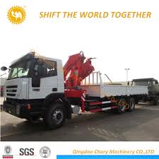 China Crane Manufacturer Provide Cargo Truck Mounted Crane 10 Ton ... 2018 Engine 6x4 Used Dump Truck Sales10 Ton Truckfighter Jmc Van Truck 10ton Public Works Clarion Borough Eurocargo Iveco 10 Ton Tilt And Slide Transporter 1 Year Mot In 2013 Peterbilt 348 Deck Ta Myshak Group Sale Boom Trucks Tajvand Fujimi Tr16 Hino Profia Super Dolphin 132 Scale Kit Aec Militant Wikipedia Refrigeration Box Van Buy Refrigeration10 China New Isuzu Ftr With Loading For 1986 Intertional Online Government Auctions Of Hot 10ton Lifting Equipment Crane Mobile