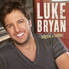 Luke Bryan – I Don't Want This Night To End Lyrics | Genius Lyrics 10 Best Truck Songs Rhett Akins Net Worth Bio Wiki Roll Dustin Lynch Where Its At Album Review New England Country Music On Spotify That Aint My Coyote Joes Youtube Celebrates No 1 Mind Reader With Writers Bmi And Warner Chappell Honor Acm Songwriter Of The Year Vidalia By Sammy Kershaw Pandora Helms Sonythemed Tin Pan South Round The Reel Spin Luke Bryan I Dont Want This Night To End Lyrics Genius Shoes Youre Wearing Clint Black