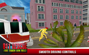 911 Firefighter Rescue Truck - Android Apps On Google Play American Fire Truck With Working Hose V10 Fs15 Farming Simulator Game Cartoons For Kids Firefighters Fire Rescue Trucks Truck Games Amazing Wallpapers Fun Build It Fix It Youtube Trucks In Traffic With Siren And Flashing Lights Ets2 127xx Emergency Rescue Apk Download Free Simulation Game 911 Firefighter Android Apps On Google Play Arcade Emulated Mame High Score By Ivanstorm1973 Kamaz Fire Truck V10 Fs17 Simulator 17 Mod Fs 2017 Cut Glue Paper Children Stock Vector Royalty