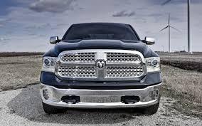 100 Dodge Trucks 2013 Ram 1500 In Racine