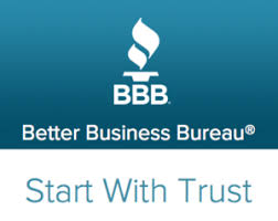 bureau company components company now accredited by better business bureau