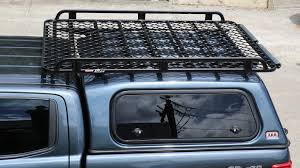 Roof Rack For Leer Truck Cap, | Best Truck Resource Topper Lid Racks Topperking Providing All Of Gallery Suburban Toppers Diy Truck Cap Roof Rack Best Resource Yakima Control Tower Round Bar On Tracks For Fiberglass Hauler Van Cap Ladder Volkswagen Amarok 2010current Smline Ii Rsi Canopy Kit Kayak For 12300 About Bike 5 Steps From Xterra Nissan Frontier Forum Wonderful Gmc Sierra Camper Shell With Rhino Rtc16 And Pickup Also Western Style