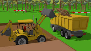 Excavator And Truck, Dump Truck And Concrete Mixer Truck Street ... Cast Iron Toy Dump Truck Vintage Style Home Kids Bedroom Office Cstruction Vehicles For Children Diggers 2019 Huina Toys No1912 140 Alloy Ming Trucks Car Die Large Big Playing Sand Loader Children Scoop Toddler Fun Vehicle Toys Vector Sign The Logo For Store Free Images Of Download Clip Art On Wash Videos Learn Transport Youtube Tonka Childrens Plush Soft Decorative Cuddle 13 Top Little Tikes Coloring Pages Colors With Crane