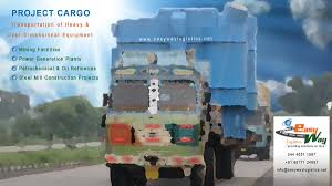 100 Lcl Truck Equipment Transport_companies Hashtag On Twitter