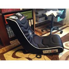 Playseat Gaming Pyramat S2000 (scaun, Fotoliu) | Arhiva Okazii.ro X Rocker Pro Pedestal Gaming Chair Video Dailymotion Amazoncom Upbright New 12v Ac Adapter Replacement For Pyramat Cheap Pc Find Deals On Ratlost Blog Parts Name S2000 Video Game Sound Euc 1789098614 S 2000 Users Manual S2000_06_manual Itructions Es Rocker Video Gaming Chair 51396 Pro Review Wireless Rocks Your Spine Illuminates
