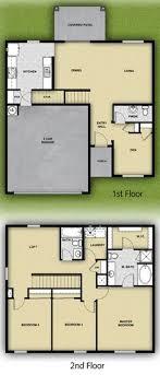 lgi homes ajo floor plan via www nmhometeam com lgi homes floor