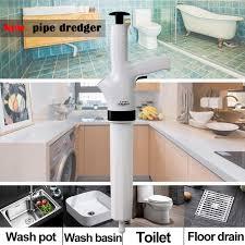 saugglocken halter lurowo wc plunger toilettenkolbe