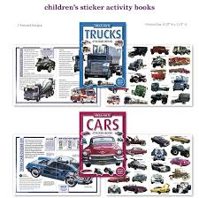 Amazon.com: Car, Truck, Tractor, Stickers 2 Sticker Activity Books ... Three Golden Book Favorites Scuffy The Tugboat The Great Big Car A Fire Truck Named Red Randall De Sve Macmillan Four Fun Transportation Books For Toddlers Christys Cozy Corners Drawing And Coloring With Giltters Learn Colors Working Hard Busy Fire Truck Read Aloud Youtube Breakaway Fireman Party Mini Wheels Engine Wheel Peter Lippman Upc 673419111577 Lego Creator Rescue 6752 Upcitemdbcom Detail Priddy Little Board Nbkamcom Engines 1959 Edition Collection Pnc