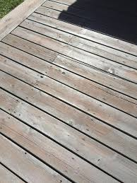 Cabot Semi Solid Deck Stain Drying Time by Products Cabot