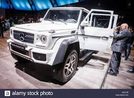 Mercedes Maybach G650 Luxury Pick-up Truck At IAA 2017 Car ... Mercedes Benz Maybach S600 V12 Wrapped In Charcoal Matte Metallic Here Are The Best Photos Of The New Vision Mercedesmaybach 6 Maxim Autocon Sf 16 Spotlight 49 Ford F1 Farm Truck Mercedesbenz Seems To Be Building A Gwagen Convertible Suv 2018 Youtube G 650 Landaulet Wallpaper Pickup And Nyc 2004 Otis 57 From Jay Z Kanye West G650 First Ride Review Car Xclass Prices Specs Everything You Need Know Bentley Boggles With Geneva Show Concept Suv 8 Million Dollar Nate Wtehill Legend 7 1450 S Race Truck