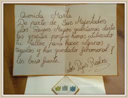 Cartas Para El Amigo Secreto