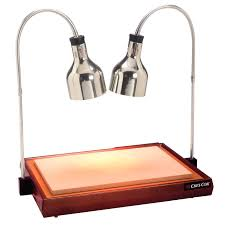 heat l food portable food warmer heat l bulbs for food