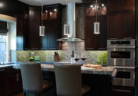 lighting cheap lights kitchen sink lighting kitchen diner