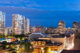 100 Yaletown Lofts For Sale 809 928 HOMER Street In Vancouver Condo For Sale