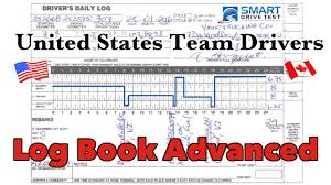 Log Books | Team Driving In The United States - YouTube What You Need To Know About Dot Drug Testing Hshot Warriors Nyc Trucks And Commercial Vehicles Your Background Check Requirements Drivers Handbook On Cargo Securement Introduction Federal Motor Register Medical Examiners Cerfication Integration Numbers Vehicle Sign Signs Ny Makes Changes Driver Exams Blackbird Clinical Services Resume Example For Truck Ideas Concerns Grow Over Rise In Types Of Color Vision Tests Aopa Dotphysicalblogqueens 60 70 Hour Rule Fv3 Youtube Coastal Ipections