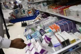 Catamaran Insurance Pharmacy Help Desk by 100 Catamaran Pharmacy Help Desk Number Arete Pharmacy