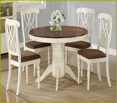 Shabby Chic Dining Room Table And Chairs by Shabby Chic Dining Table Home Design Ideas