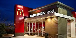 McDonalds India Contact Phone Number For Home Delivery Helpline Number Website fice Address