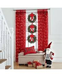 Brylane Home Grommet Curtains by Get This Amazing Shopping Deal On Brylane Home Pre Lit Curtain