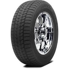 Bridgestone Blizzak LM-25 4X4 MOE | TireBuyer 4x4 And Suv Tyres Tires Dunlop Used 17 Proline Black Silver Rims Wheels 4lug 4x45 Cheap Car Truck At Discount Prices Checkered Flag Tire Balance Beads Internal Balancing Bridgestone Blizzak Lm25 4x4 Moe Tirebuyer Coinental 4x4contact 21570r16 99h All Season Production Line Suv 32x105r15 Buy 13 Best Off Road Terrain For Your Or 2018 At405 Arctic Tyre 385x15 Sport Monster Truck Crushing Cars Bigfoot Suv Four By 4 Marvellous Inspiration And Packages