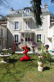 chambres d hotes bourges bed breakfast bourges le cedre bleu